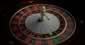 The Short And Sweet Online Gambling Guide