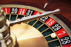 The best online roulette gambling tips