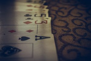 Effective Tips for Consistently Winning More Money at Online Gambling