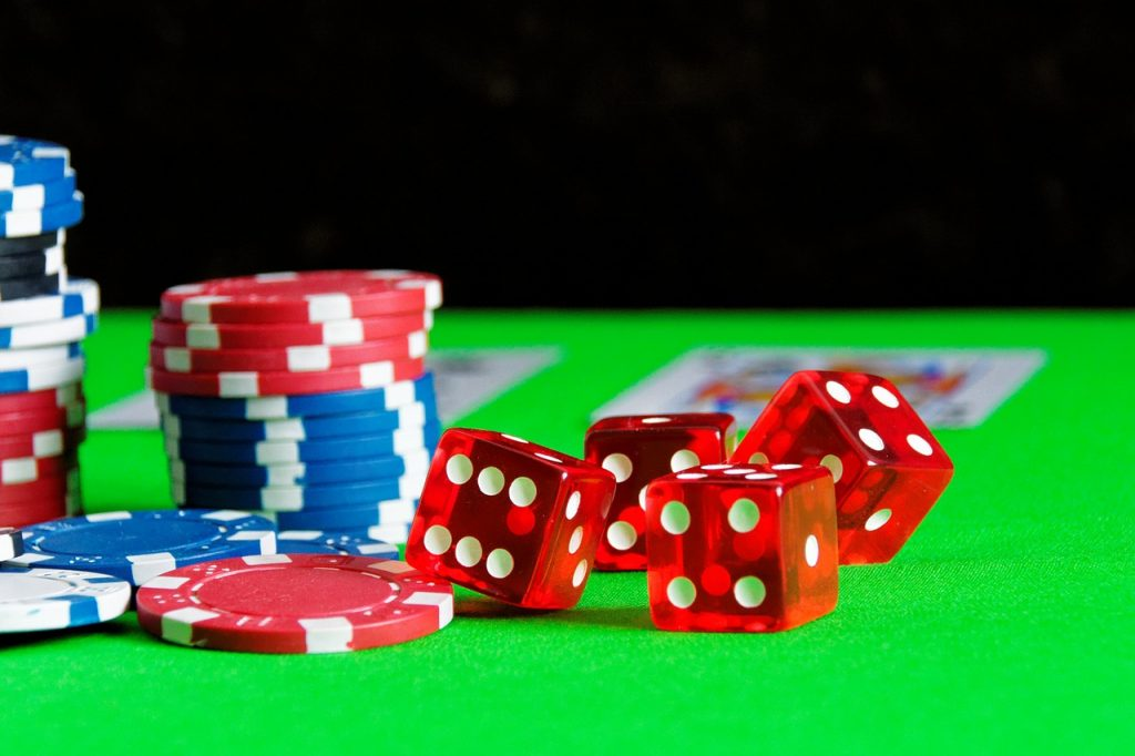free online casino slots play for fun