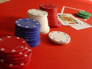 Blackjack: Do You Honestly Know The Rules? This Will Help You Decide!