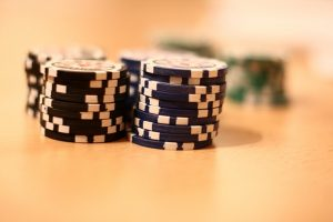 It is Not Hard to Play Profitable Poker Online – Here is What You Need to Know
