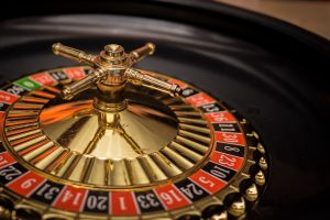 Online Casino Games That People Enjoy