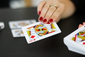Asia and the Popularity of Internet Gambling