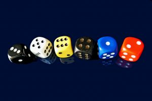 Can you make money on online slots?