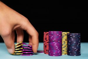 Why is gambling becoming so popular once again?